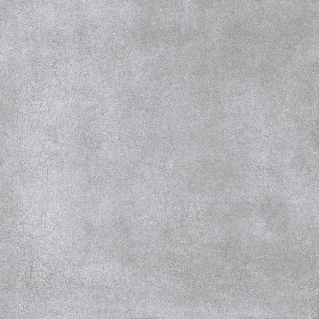 Lofty серый