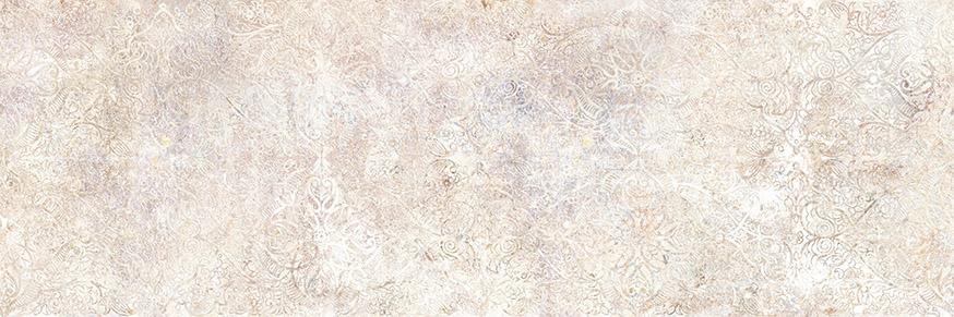 Verona Плитка настенная TWU12VNA04R