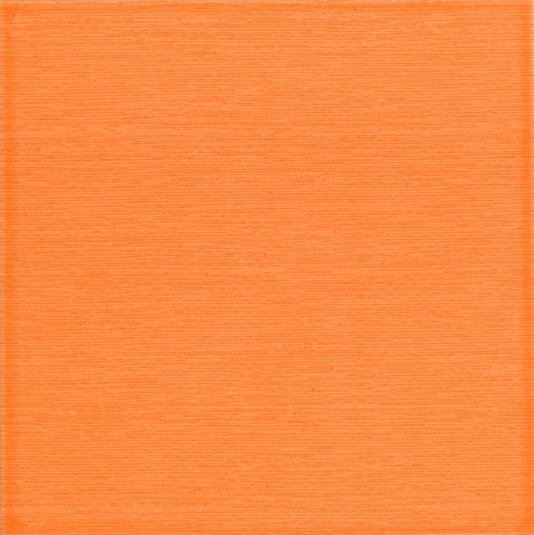 Лаура оранжевая напольная