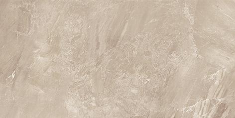 Avelana Плитка настенная коричневый 08-01-15-1337