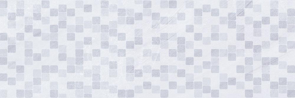 МОЗАИКА АТРИУМ СЕРЫЙ (09-00-5-17-30-06-594)