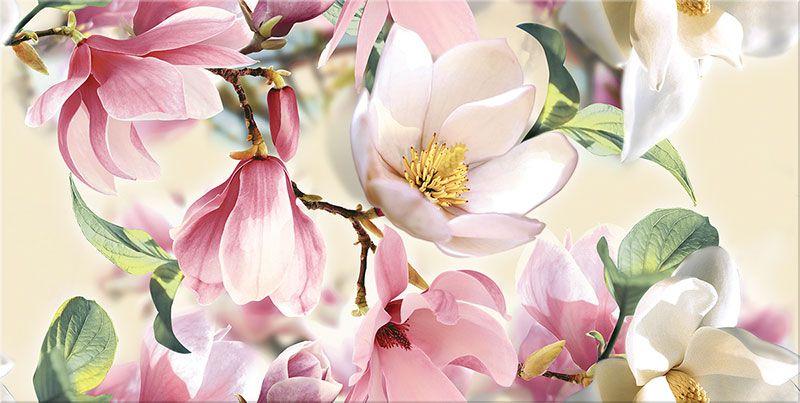 Декор Boho Magnolia