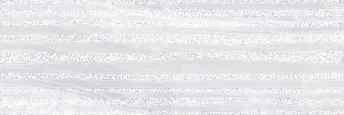 Diadema Fly Декор белый 17-03-00-1185-0
