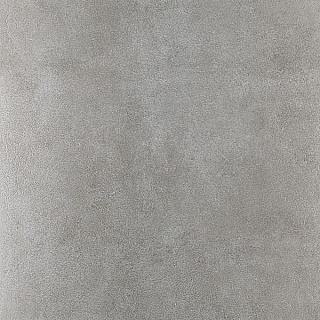 Викинг светло-серый обрезной SG612700R