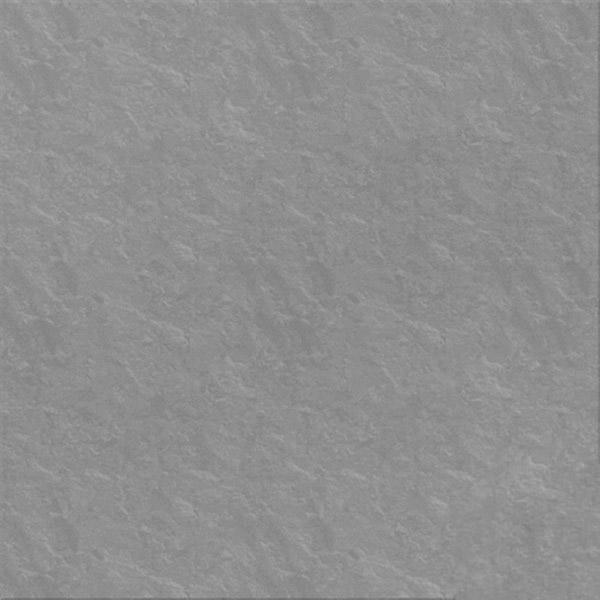 керамогранит UF003 рельеф