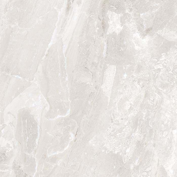Плитка FONTANA LUX  Ice