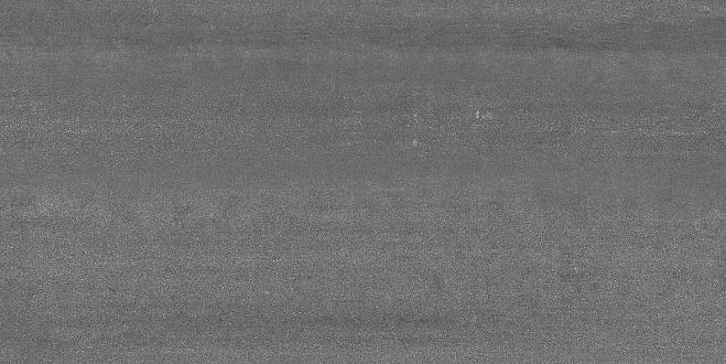 DD200900R  Про Дабл антрацит обрезной