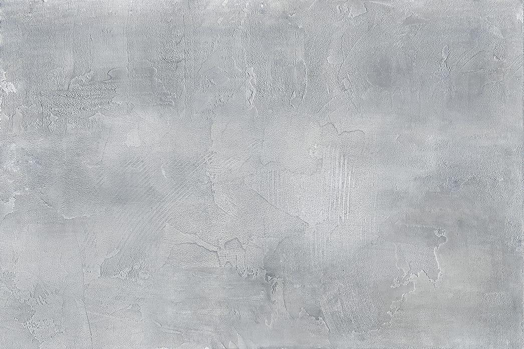 Плитка Наварра низ серый 20*30
