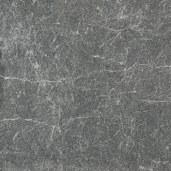 G353-Turgoyak Grey