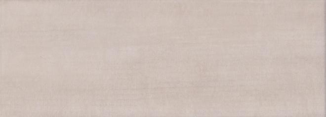 Ньюпорт коричневый 15006