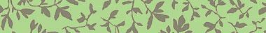 Орхидея А15/7017