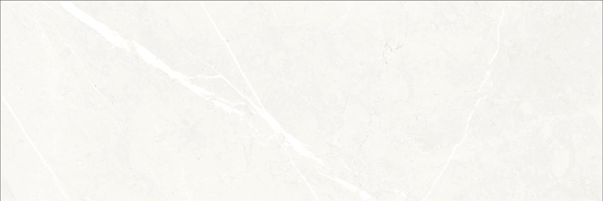 Geneva white  Плитка настенная 01