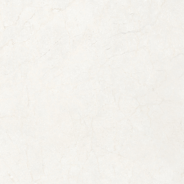 G330-Sungul White