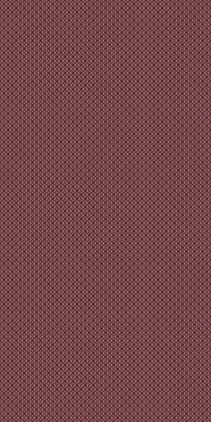 Плитка Аллегро бордо