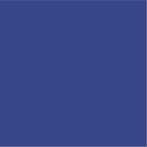 Гармония синий SG924400N