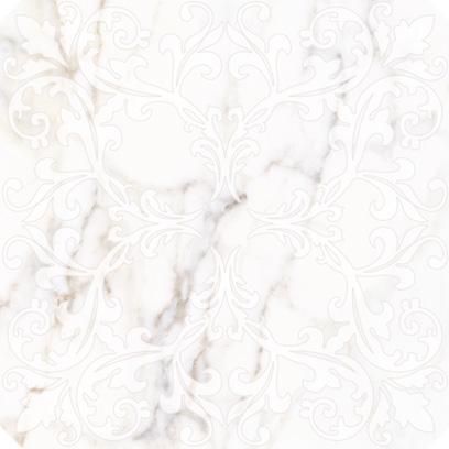 ������������ Octogono Petra