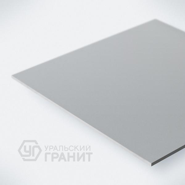 керамогранит UF002M/УФ002 утолщенный
