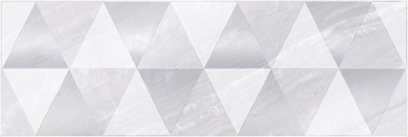 Diadema Perla Декор белый 17-03-00-1186-0