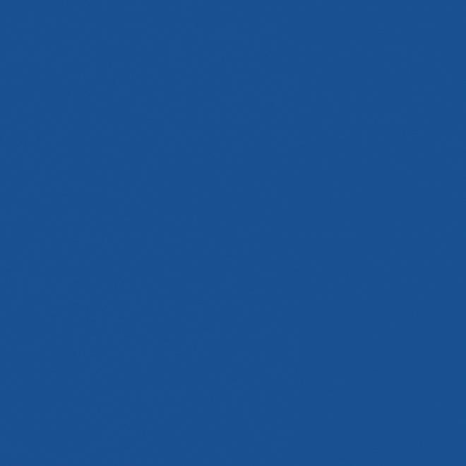 1547 Калейдоскоп синий