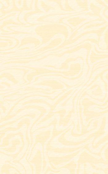 Шелк желтый