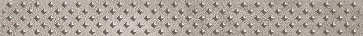 Versus Chic Бордюр серый 46-03-06-1335