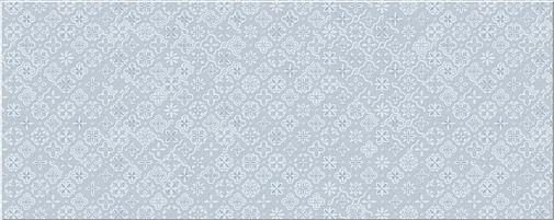 Плитка Sanmarco Grey