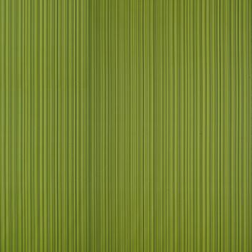 Муза зеленый
