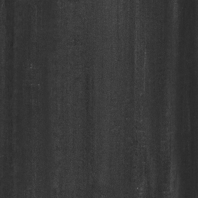 DD600800R  Про Дабл чёрный обрезной