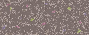 Декор Орхидея А16/7018