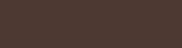 Natural Brown Плитка фасадная гладкая