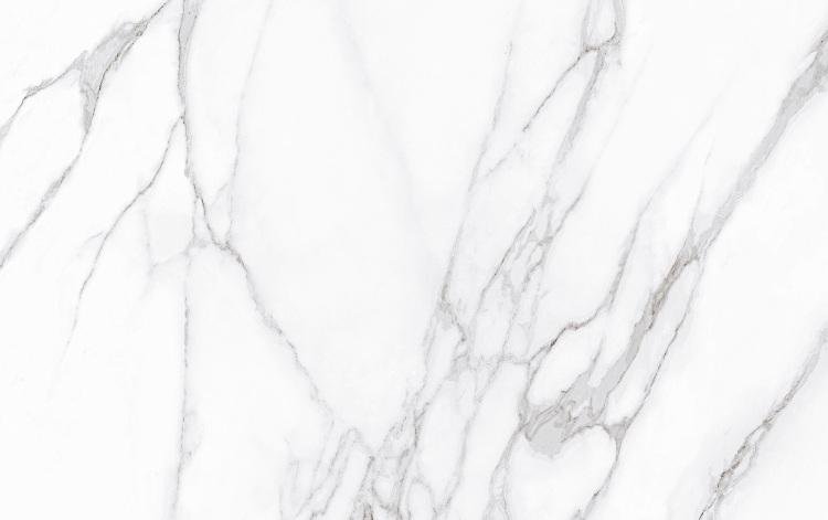 Elba серый глянец 862051 25*40