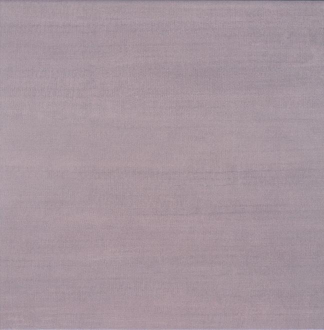 Ньюпорт фиолетовый темный 4235