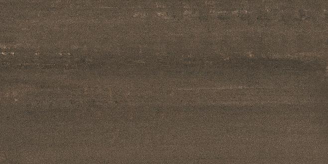DD201300R  Про Дабл коричневый обрезной