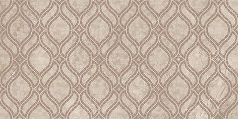 Avelana Epoch Декор коричневый 08-03-15-1337