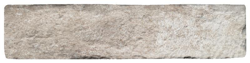 Oxford кремовый 25x6x1 (15Г020)