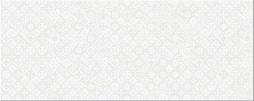 Плитка Sanmarco Bianco