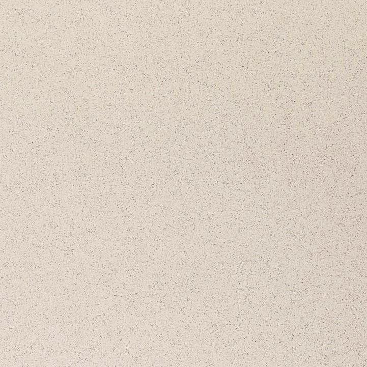 Техногрес светло-серый